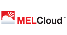 Melcloud for WIFI Control