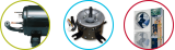 air conditioning parts and spares