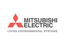 Mitsubishi Electrics Living Environmental Systems