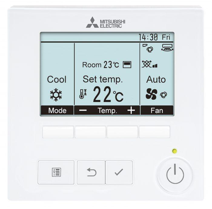 Air Conditioning Distributors