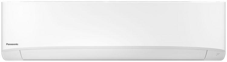 TZ-WKE Compact Wall 2020 (R32)