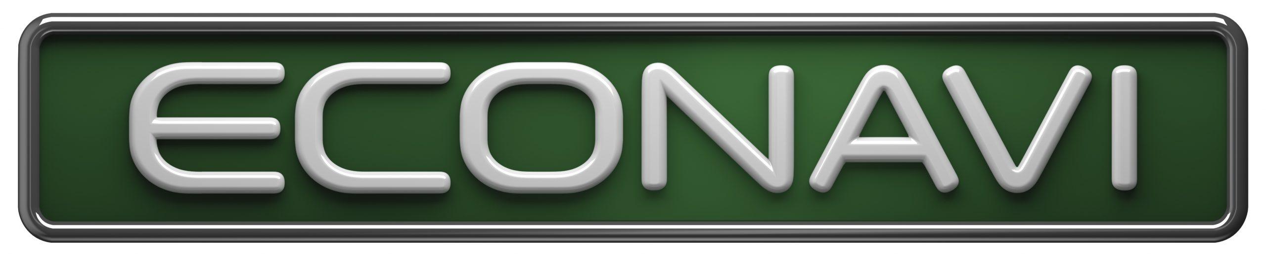 Panasonic Controls Econavi Sensor